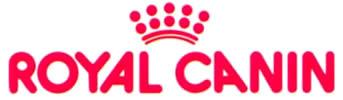 Французская компания ROYAL CANIN – мировой лидер производства кормов высокого класса для собак и кошек